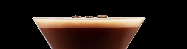 Tia-maria-espresso-martini
