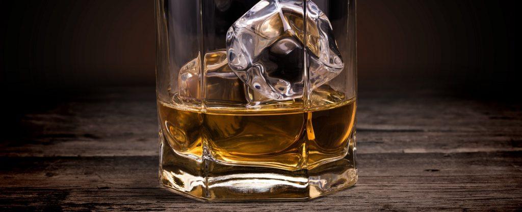 viskidrinkki