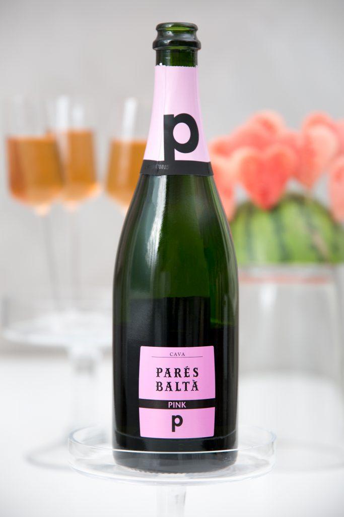 PB pink