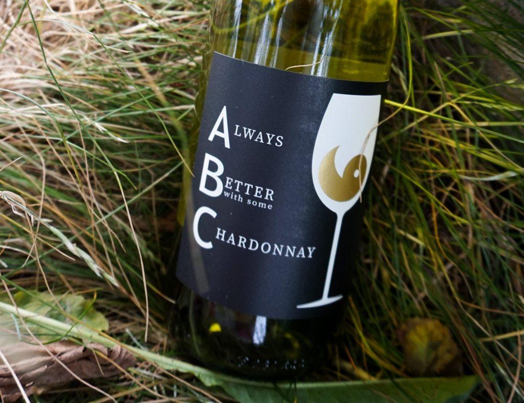 ABC viini