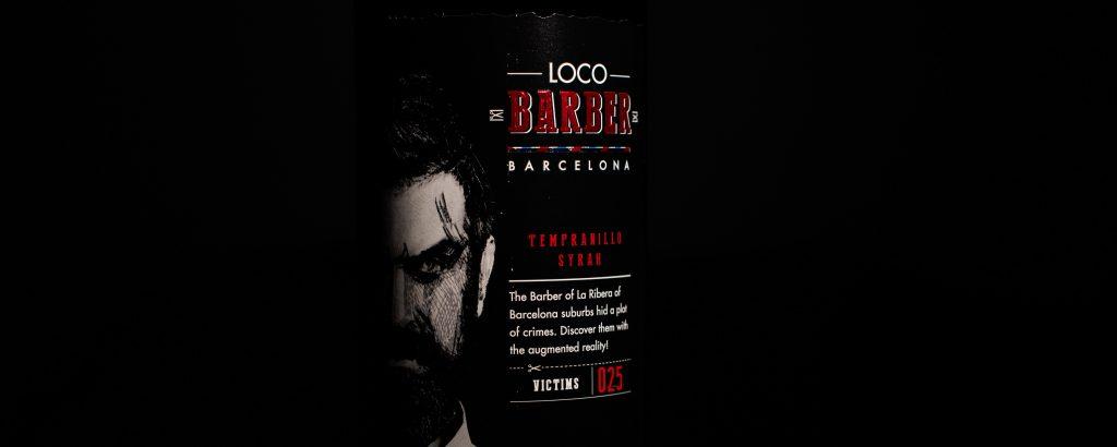 Loco Barber