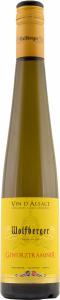 Wolfberger Gewurztraminer 375cl
