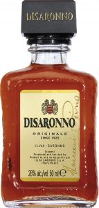 Disaronno Originale 5cl