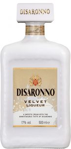 Disaronno Velvet 50cl