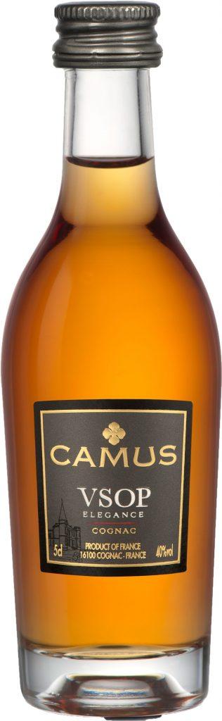 Camus VSOP Elegance 5cl