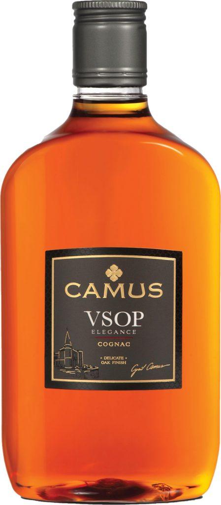 Camus VSOP Elegance PET 50cl