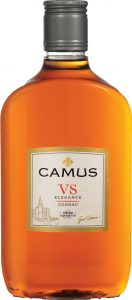 Camus VS Elegance PET 50cl