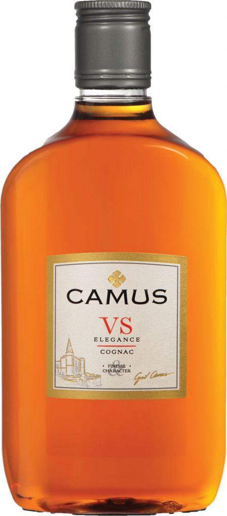 Camus VS Elegance PET 50cl