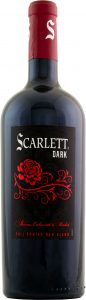 Scarlett Dark 75cl