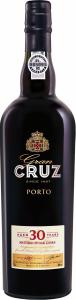 Porto Gran Cruz 30 years old 75cl
