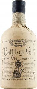 Bathtub Gin Old Tom 50cl