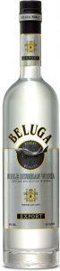 Beluga Noble 70cl