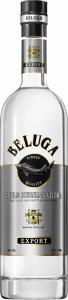 Beluga Noble 150cl