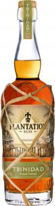 Plantation Trinidad 70cl