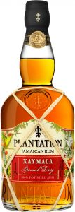 Plantation Xaymaca Special Dry 70cl