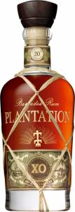 Plantation XO 70cl