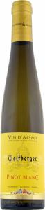 Wolfberger Pinot Blanc 375cl