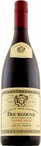 Louis Jadot Couvent des Jacobins Pinot Noir 75cl