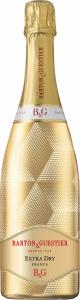 BG Extra Dry 75cl