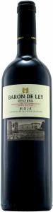 Baron de Ley Reserva 75cl