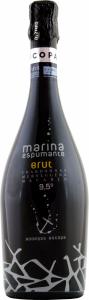 Bocopa Marina Espumante Brut 75cl