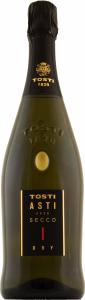 Tosti Asti Secco 75cl