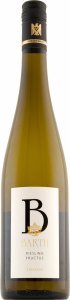 Barth Riesling Fructus 75cl