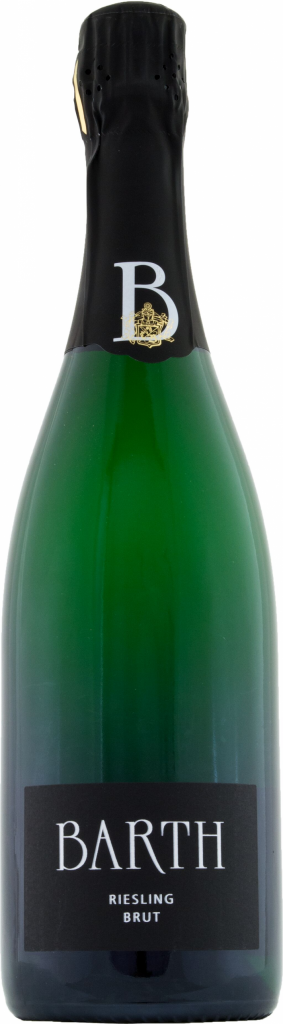 Barth Riesling Brut 75cl