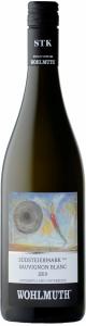 Wohlmuth Suedsteiermark Sauvignon Blanc