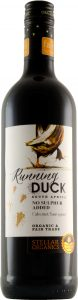 Running Duck Cabernet Sauvignon 75cl