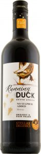 Running Duck Shiraz 75cl
