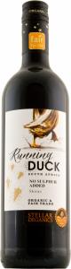 Running Duck Shiraz 75cl