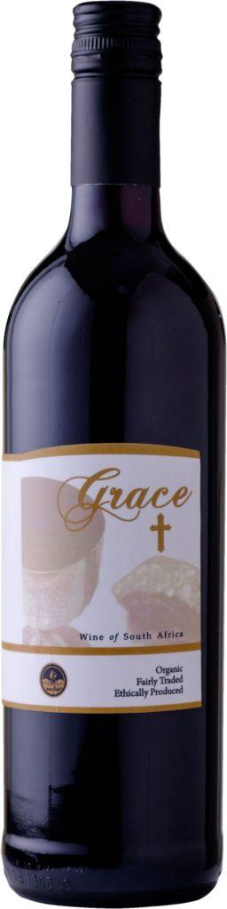 Grace 75cl