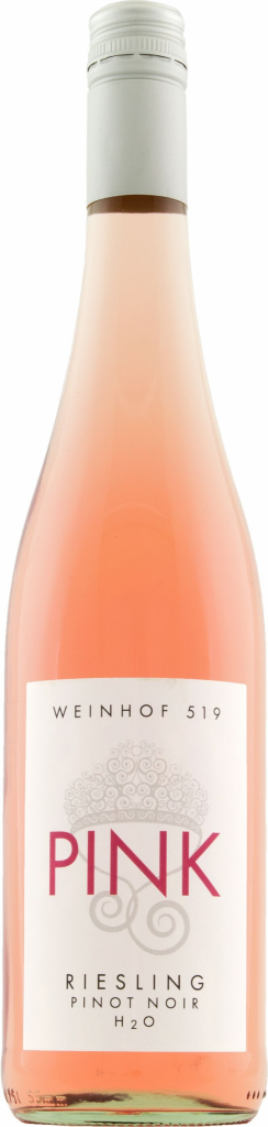 Pink Riesling 75cl