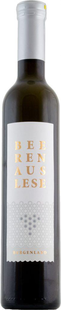 Golser Wein Beerenauslese 375cl