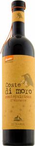 Lunaria Coste di Moro Montepulciano d Abruzzo 75cl