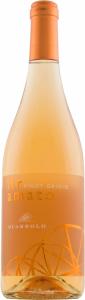 Ilramato Pinot Grigio