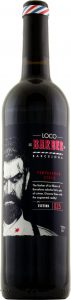 Loco Barber 75cl
