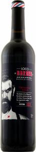 Loco Barber 75cl