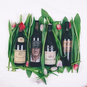 Pääsiäinen viini