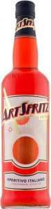 Tosti Artspritz 70cl