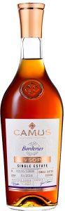Camus Borderies VSOP 70cl