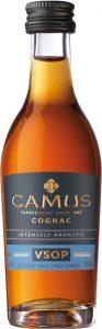 Camus VSOP Intense 5cl