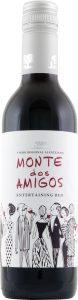 Monte dos Amigos Entertaining Red 375cl