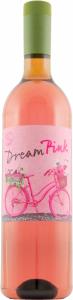 Dream Pink 1L