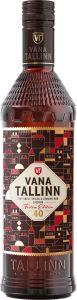 Vana Tallinn Festive edition 50cl